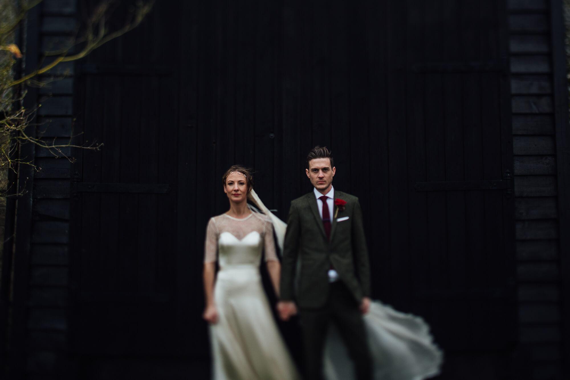2012 - 2021 35 | Bristol Wedding Photographer