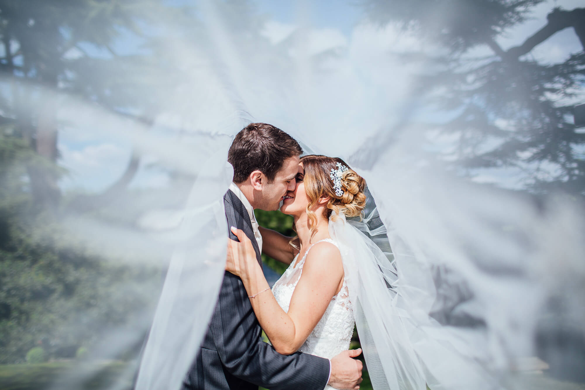 2012 - 2021 37 | Bristol Wedding Photographer